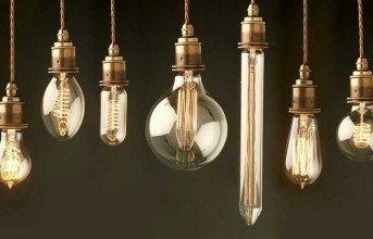 What Are The Best Light Bulbs For Outside