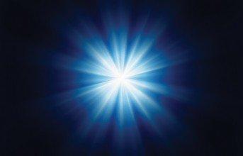 Relationship between Watt, Lumen, Lux and Light