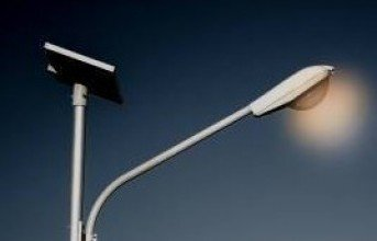 Reliability Provided in Solar Lighting Products