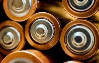 LiFePO4 Batteries And Avantages