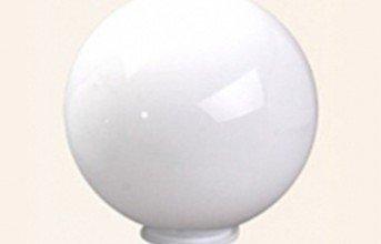 High Quality and Long Life Lighting Globes