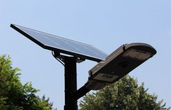 Why Should We Use Solar Energy