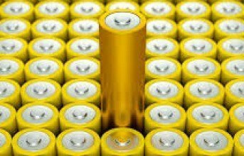 Batteries and Safety Usage