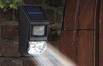 AIO Solar Lighting Sets
