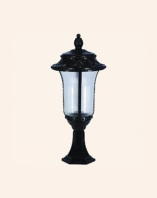 Y.A.11424 - Garden Lighting Set Top
