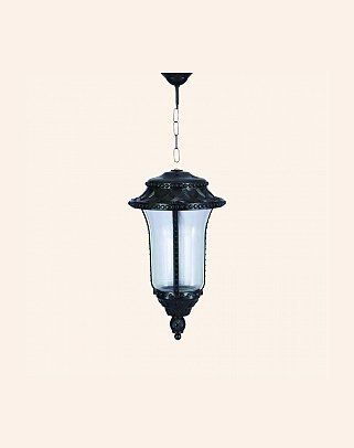 Y.A.11426 - Pendant Lighting Products
