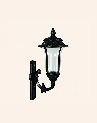 Y.A.11428 - Garden Lighting Wall Light