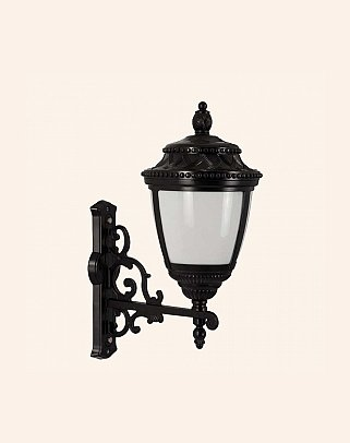 Y.A.11460 - Garden Lighting Wall Light