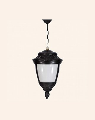 Y.A.11462 - Pendant Lighting Products
