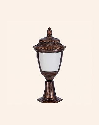 Y.A.11466 - Garden Lighting Set Top