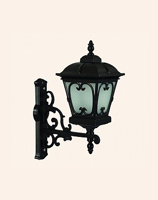 Y.A.11500 - Garden Lighting Wall Light