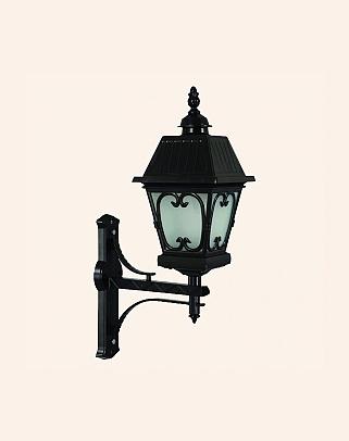 Y.A.11504 - Garden Lighting Wall Light