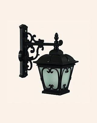 Y.A.11506 - Garden Lighting Wall Light