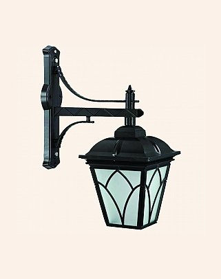Y.A.11546 - Garden Lighting Wall Light