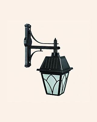 Y.A.11548 - Garden Lighting Wall Light