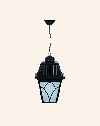 Y.A.11550 - Pendant Lighting Products