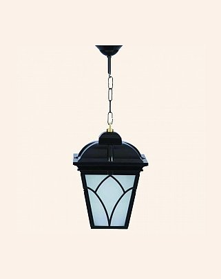 Y.A.11552 - Pendant Lighting Products