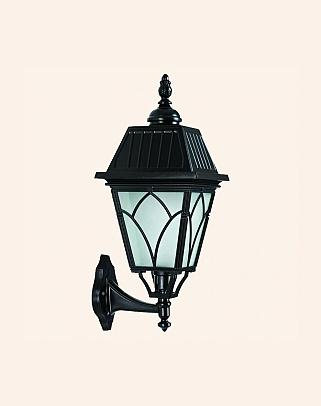 Y.A.11554 - Garden Lighting Wall Light