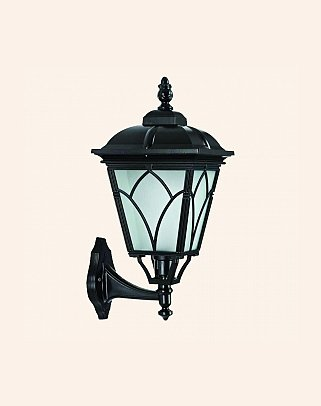 Y.A.11556 - Garden Lighting Wall Light