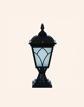Y.A.11560 - Garden Lighting Set Top