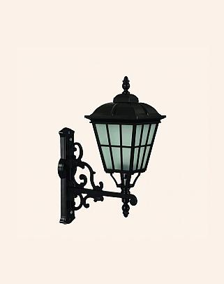 Y.A.11590 - Garden Lighting Wall Light