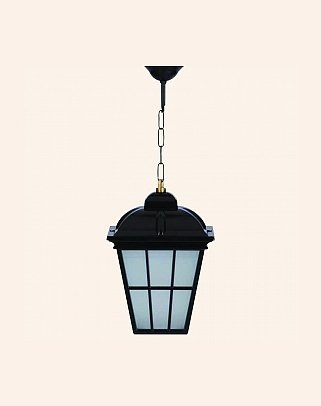Y.A.11592 - Pendant Lighting Products