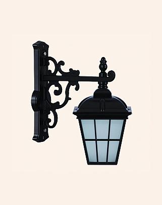 Y.A.11594 - Garden Lighting Wall Light