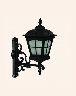 Y.A.11630 - Garden Lighting Wall Light