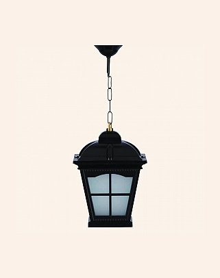 Y.A.11632 - Pendant Lighting Products