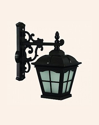 Y.A.11634 - Garden Lighting Wall Light