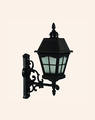Y.A.11636 - Garden Lighting Wall Light