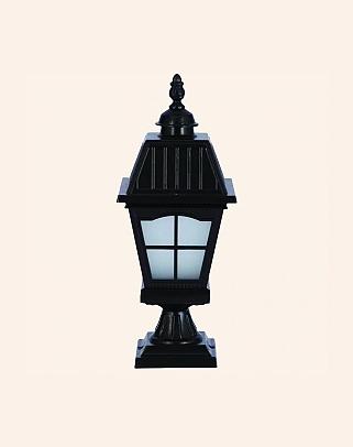 Y.A.11638 - Garden Lighting Set Top