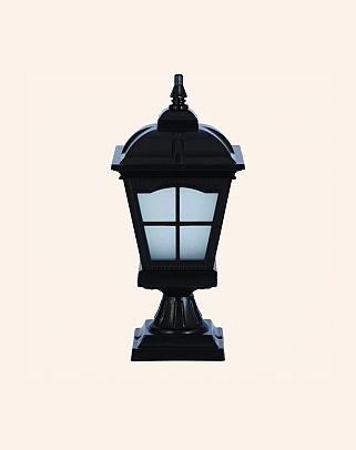Y.A.11640 - Garden Lighting Set Top