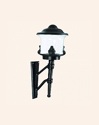 Y.A.11700 - Garden Lighting Wall Light
