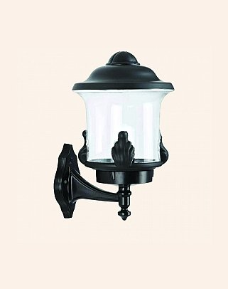 Y.A.11702 - Garden Lighting Wall Light