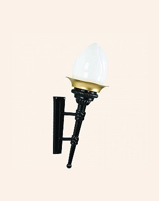 Y.A.11730 - Garden Lighting Wall Light