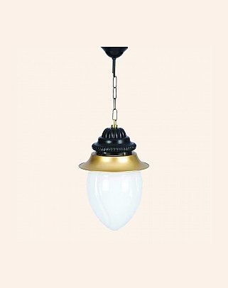 Y.A.11732 - Pendant Lighting Products