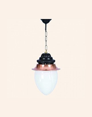 Y.A.11734 - Pendant Lighting Products