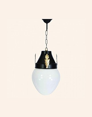 Y.A.11754 - Pendant Lighting Products