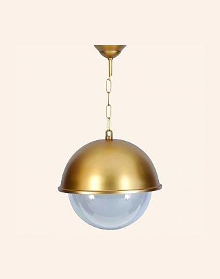 Y.A.11802 - Modern Pendant Lighting