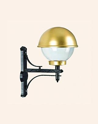 Y.A.11806 - Garden Lighting Wall Light