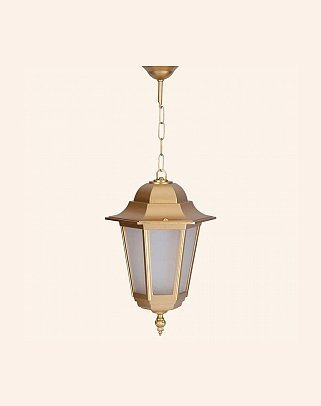 Y.A.12127 - Pendant Lighting Products
