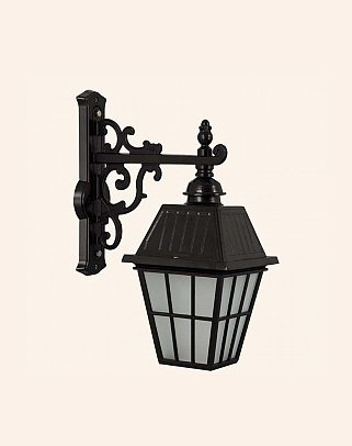 Y.A.12199 - Garden Lighting Wall Light