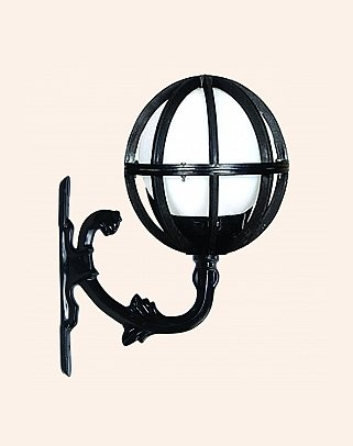 Y.A.12268 - Garden Lighting Wall Light