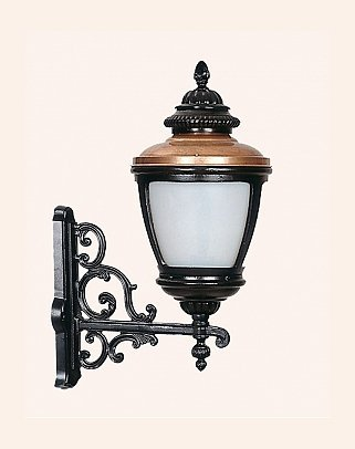 Y.A.12378 - Garden Lighting Wall Light