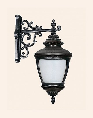 Y.A.12381 - Garden Lighting Wall Light