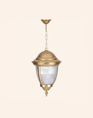 Y.A.12469 - Pendant Lighting Products