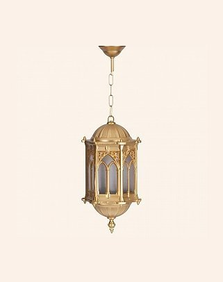 Y.A.12511 - Pendant Lighting Products