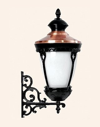 Y.A.12570 - Garden Lighting Wall Light