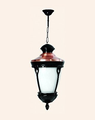 Y.A.12572 - Pendant Lighting Products